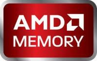 AMD Memory