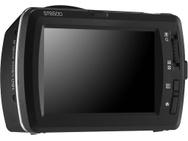 Samsung ST6500 Zwart