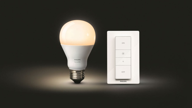 Stroomverbruik Hue Lampen : Philips breidt hue lijn uit met dimmer beeld en geluid nieuws