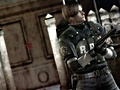 Resident Evil: The Darkside Chronicles screenshot 6
