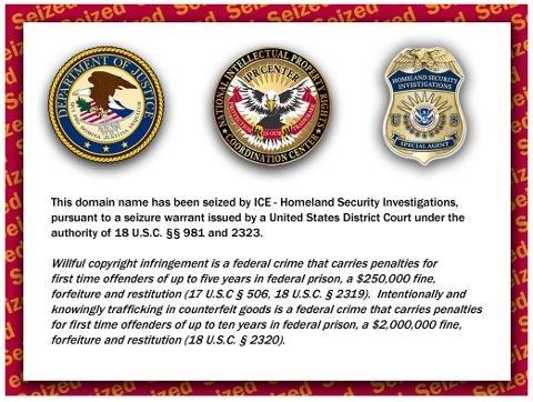 Torrent-finder.com -- Seized