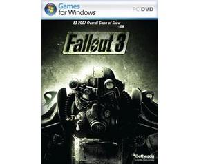 Fallout 3, PlayStation 3