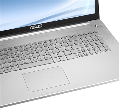 Asus 17 3 Hd Core I7 4700hq Laptop - Best Photos Of Asus ...