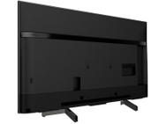 Sony KD-65XG8505 Zwart