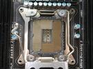 Gigabyte GA-X79A-UD3 socket 2011
