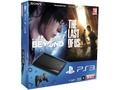 Goedkoopste Sony PlayStation 3 Slim (2012) 500GB + Beyond: Two Souls + The Last Of Us Zwart