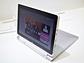 Acer Iconia Tab W510 32GB WiFi keyboard/docking