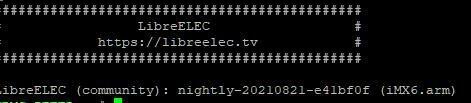 https://tweakers.net/i/OGN6x88qz9F93cBg1CIl_B5FcTI=/full-fit-in/4920x3264/filters:max_bytes(3145728):no_upscale():strip_icc():fill(white):strip_exif()/f/image/otzT6iVDBsQcWlv1JN9YWyNk.jpg?f=user_large