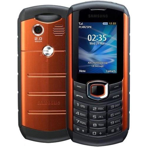 timeless design 065a8 65f5c Samsung XCover 271 B2710 Oranje