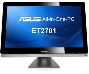Asus ET2701INTI-B066K