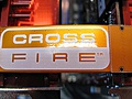 Skulltrail Crossfire2