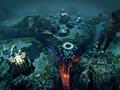 Deep Ocean-uitbreiding van Anno 2070
