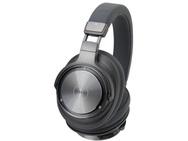 Audio-Technica ATH-DSR9BT (Zwart)