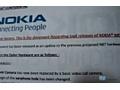 Documenten over 'Nokia N87'