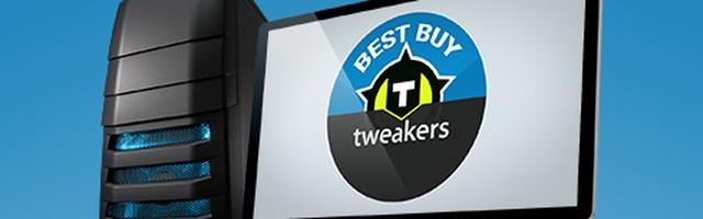 Desktop Best Buy Guide: mei 2014 - Inleiding - Tweakers
