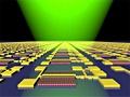 Circuits van nanodraden