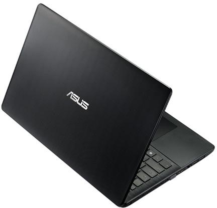 Asus F552LDV-SX1081H