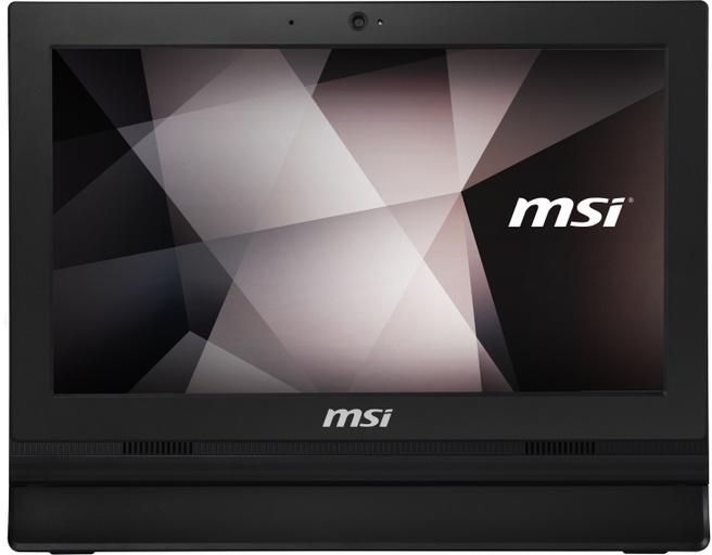 MSI 16T 7M-007XDE