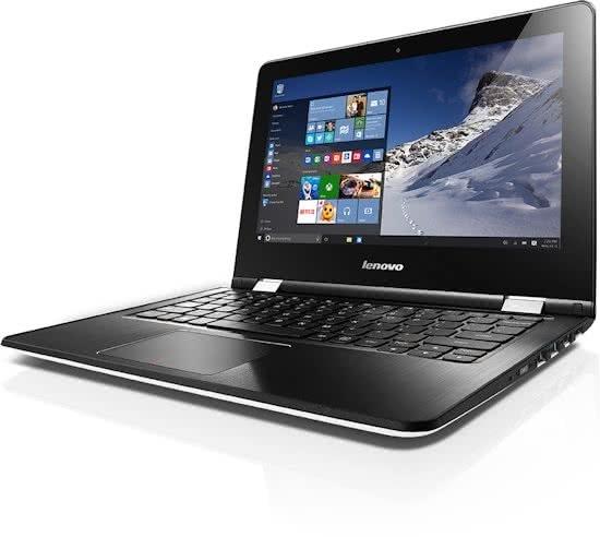 Lenovo Yoga 300-11IBR 80M100S3MB