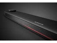 LG OLED65W7V Zwart