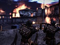 Review Brothers in Arms: Hell's Highway