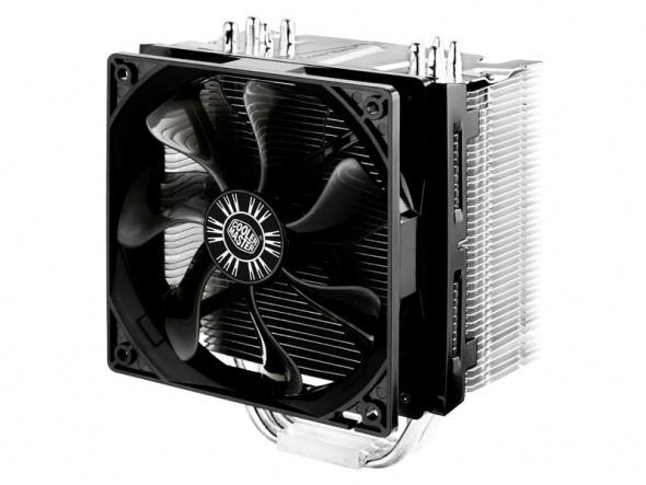Cooler Master Hyper Hyper 412S
