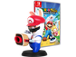 Goedkoopste Mario + Rabbids Kingdom Battle - Mario Bundle