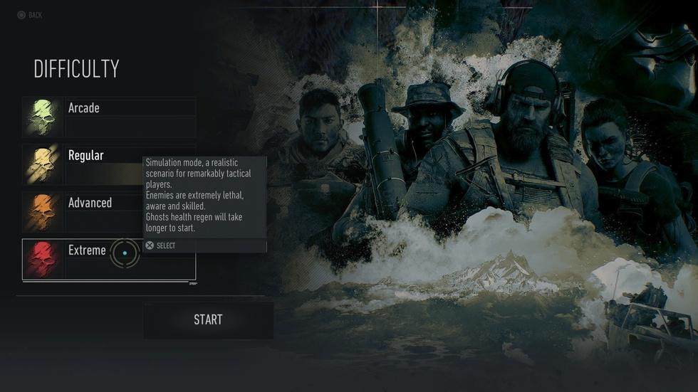 assassins Creed 3 matchmaking kwesties