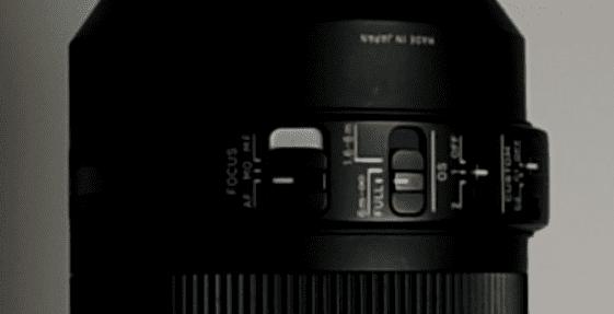 https://tweakers.net/i/OTjYUaNX9ZM7NcV9rofNXv_XD3E=/full-fit-in/4000x4000/filters:no_upscale():fill(white):strip_exif()/f/image/rektiXqqanFCjBAP0D2lZ3If.png?f=user_large