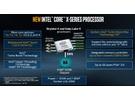Intel Skylake-X Core i9