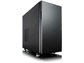 Goedkoopste Fractal Design Define R5 Blackout Edition