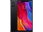 Goedkoopste Xiaomi Mi 8 64GB Zwart