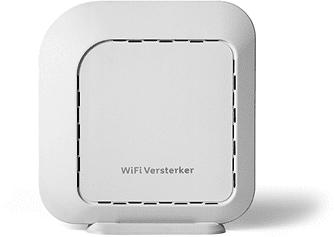 Top Five Wifi Extender 1gbps / Fullservicecircus