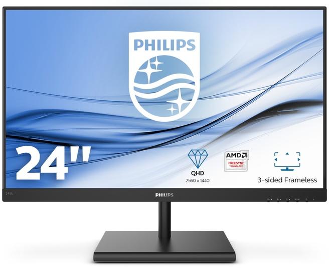 Philips 245E1S/00