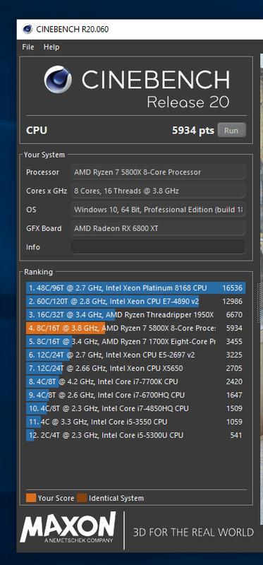https://tweakers.net/i/OZ6HiVaOgTmPb9xtOX0xsJy-5Ko=/x800/filters:strip_exif()/f/image/0nJMq4oyZJRhvhnMm45ZOfzn.png?f=fotoalbum_large