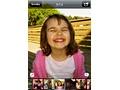Live Messenger iPhone