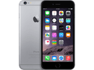 Apple iPhone 6 Plus 16GB Grijs
