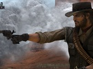 Preview Red Dead Redemption