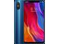 Goedkoopste Xiaomi Mi 8