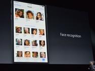 Apple iOS 10 (2/2)