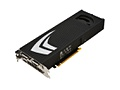 Nvidia GeForce GTX295 1