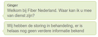 Fiber Nederland