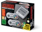 Goedkoopste Nintendo Classic Mini: Super Nintendo Entertainment System