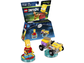 Goedkoopste LEGO Dimensions Fun Pack: Bart Simpson