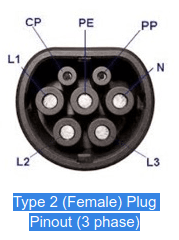 https://tweakers.net/i/OgnlONVyPpyLAY5OMR3CibsH-2o=/full-fit-in/4000x4000/filters:no_upscale():fill(white):strip_exif()/f/image/qVOSrwfAlJiyEHW17HpqryAT.png?f=user_large