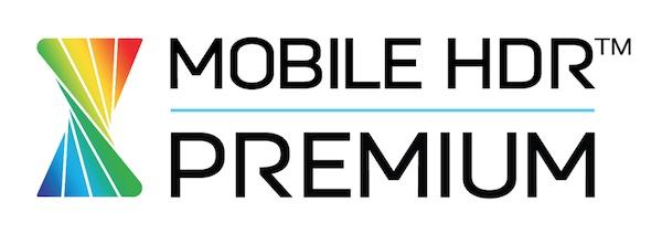Mobile HD Premium