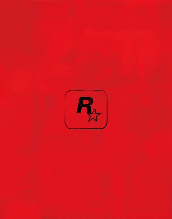 Red Dead-teaser