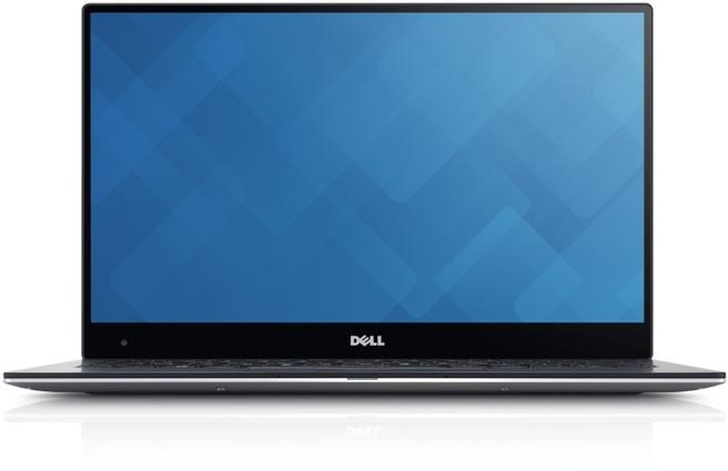 Dell 9360