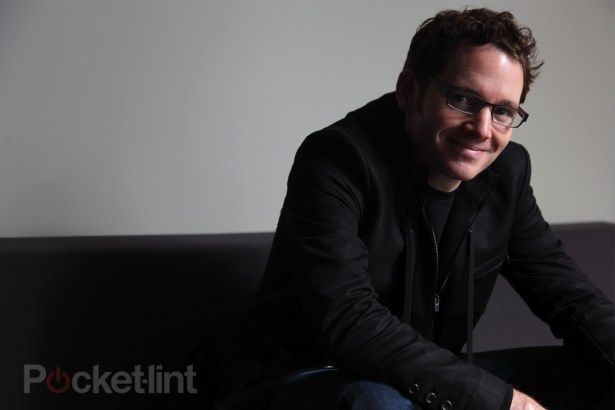 Drew Bamford - HTC