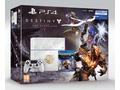 Goedkoopste Sony PlayStation 4 500GB + Destiny: The Taken King (Limited Edition) Wit